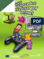 jugar_aprender_navegar_por_internet.pdf