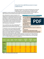 RTSP Gen Vs Smart Metering DR.pdf