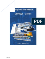 Apostila Codesys e Galileo Basico Rev05-12