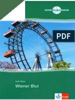 027 Wiener Blut
