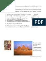 egypttest digiport