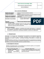 Guia Preparar Exhibicic3b3n de Productos y Servicios Conocimeintos de Conceptos y Principios