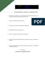 INFORME DE VALORACION DEL TUTOR DEL CONSERVATORIO.docx