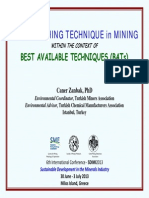 03_ Heap leaching technique in mining within the context of best available techniques.pdf