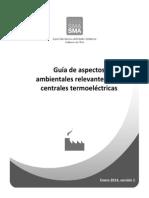 Guía SMA termoelectricas vf.pdf