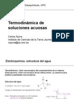 4_termodinámica_agua.ppt