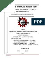 237198071-227062673-Trabajo-de-Dinamica.docx