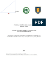 METODOS_LODOS_SUELOS.pdf
