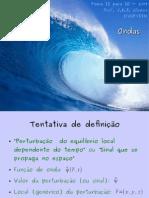 ondas-1