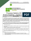 prova_superior_2011_1.pdf