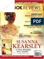 RTBOOKS Reviews May2015rating