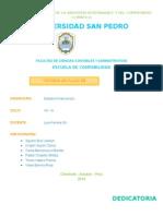 ULTIMO.ESTADOS FINANCIEROS INFORME- SHELBY.docx