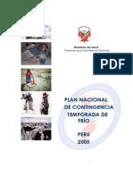 friaje 2005docpls_18.pdf