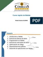curso_matlab.pdf