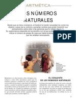 Enciclopedia Temática - Matemáticas