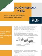 PERCEPCIÓN REMOTA Y SIG expo2.pptx