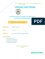 informe-de-balanced-scorecard.docx