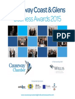 7066 Business Awards Brochure 2015 New Cover PR.pdf