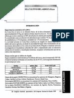 a50-6907-III_123FERT ARROZ.pdf