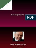 Principio_90_10__