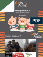 Management3 150321185123 Conversion Gate01