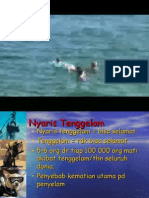 near drowning.ppt