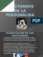 Presentacion Trastornos de la Personalidad.pptx