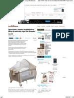 2015 - Cotidiano - Folha de S.Paulo.pdf