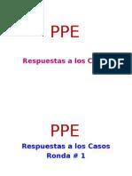 Respuestas a casos de PPE.pptx