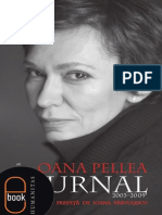 238310621 DEMO Pellea Oana Jurnal 1