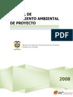 Manual-de-seguimiento-ambiental-de-proyectos-versian-preliminar.pdf