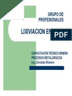 2_Lixiviacion.pdf