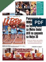 Today's Libre 06112015.pdf