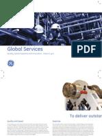 Global Serv[0]