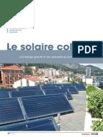 5 Collectif solaire 2014.pdf