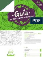 Guía_Agroecología_Comision_Consumidores.pdf