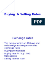 10. Buying & Selling rates.pptx