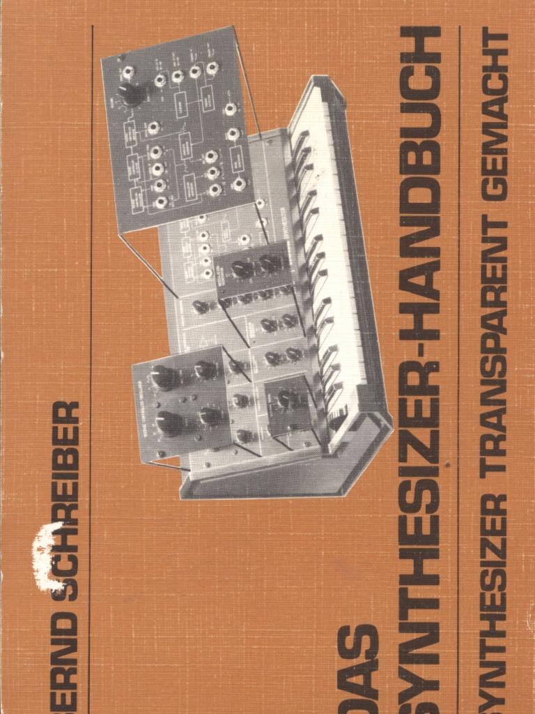 Fantastisch Handbuch Der Elektrischen Verkabelung Fotos ...