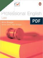 longman press test your professional english business general.pdf