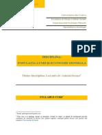 Populația lumii si economie mondiala _  SYLABUS DE CURS_ 2014-2015.pdf