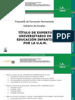 Informacion Inicial a Alumnos (2)