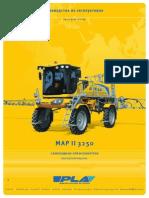 29119 SAP (170610) ru M.O. MAP II 3250