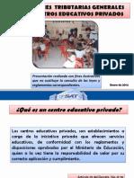 Centros_Educativos(22_1_13)