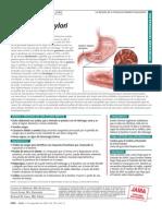 PDF Pat 091708