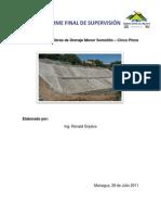 INFORME FINAL DE SUPERVISION CONSULTRANS.pdf