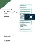 S7_GS.pdf