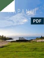 rapanui libro e historias.pdf