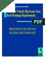 Roof_Drainage.pdf
