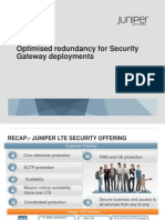 Steven_Jaques-Optimised_Redundancy_for_Security_Gateway_Deployments.pdf
