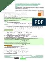 F_05_Ecuaciones_3B